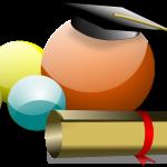 畢業生如何預備自己 成為有全球觀的問題解決者?