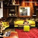 本月社企:紐約CSI現場直擊──社會創業家的城市綠洲