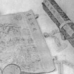 傳統紙牌文化之那江湖氣息濃厚的戳和