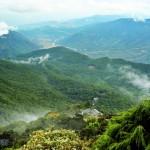 雞足山,心靈的淨化