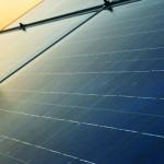 太陽能產業行不行?