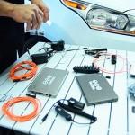 動手在車子安裝太陽能也可以很簡單