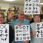 台灣銀髮族應學習規劃老年生活