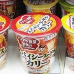 日圓狂貶 竟有日本商品逆勢上漲?