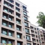 房地合一新制 對買賣哪一方有利?