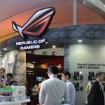 紅色供應鏈崛起 台灣能及時因應嗎?