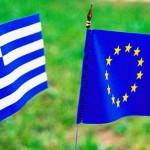 退出歐元與否 希臘都需改革
