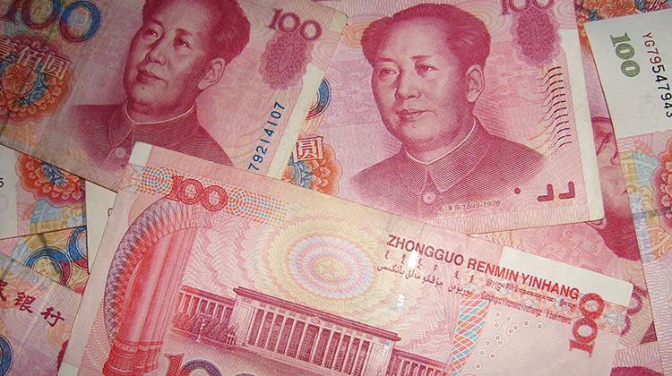 亞洲10大年輕富豪榜出爐:中國佔9名、僅3人不「靠爸」