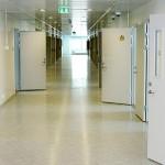 看待受刑人的另一種眼光—探訪挪威以人為本的開放式監獄