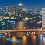 中國珠三角優勢不再 台港商轉進東協