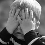 親子教育-別把你的小孩養成小屁孩