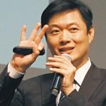 李大華:盤點自己的競爭力 職場主動出擊