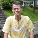 中醫師李耿誠:醫生罹癌也無能為力,靠主恩典才能活下去!