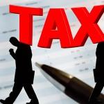 台灣不應再降證交稅