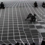 科技應用新趨勢:結合表演藝術