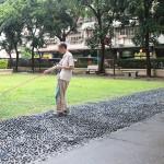 老年人爆增 日本政府想將其遷至鄉下