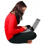 每天上臉書超過兩小時 青少年心理健康問題多