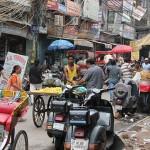 聯合國報告:印度人口7年後超越中國 2050年世界人口逼近百億