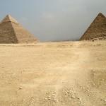 埃及乾旱嚴重 九成以上人口飲用水成問題