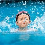 夏日戲水超清涼,泳池裡的水卻比你想像的還要髒!