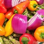 睡不飽、蔬果吃太少 小心愈來愈胖