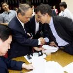 藍綠都想改 證所稅廢定了 再不認錯修法 台灣經濟輸更慘