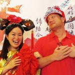 台灣推觀光 取決文化體驗的加值化