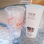 台灣成人每週喝含糖飲料近7次