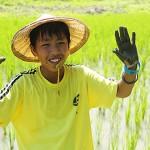 10堂課 培養孩子 12種未來能力