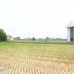 積極推動農舍法  回歸農地農用