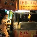 全台5%夜市攤商 非法處理廢食用油