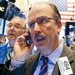全球股災來襲 錢放哪才安全?