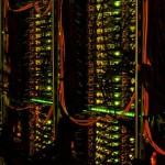 你的大腦仍然比最好的超級計算機強大30倍