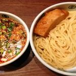日本的高人氣拉麵店——武藏拉麵