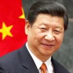 中國經濟硬著陸?習近平下錯的四步棋 強國夢成真?還是變全球經濟衰退的噩夢?