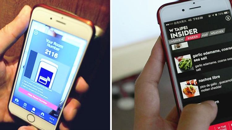 用創新科技強化互動  ON世代致勝關鍵