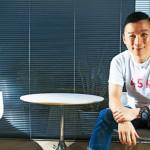 天后的製作人 陳鎮川抓得住巨星的光