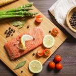 〈不只黑糖含致癌物〉 高糖高溫烹煮 恐提高致癌危機