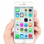 新型氫電池手機可以讓iPhone待機一星期