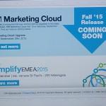 智慧雲端將引領數位行銷新時代