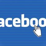 別讓臉書左右你的情感關係滿意度