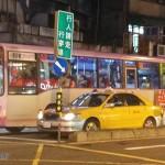 大台北公車票價將漲 市民壓力又加重