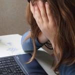 南寧隨筆─「中國留美學生因霸凌被判終身監禁」的反思