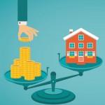 你所不知道的買屋隱藏費用 心動之前最好先算仔細