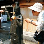 退休就變窮 日本老人下流中