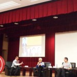 「錢是賺到了,但我們失去了什麼?」一個全球響應的企業自律行動,如何帶動台灣良心企業的崛起?