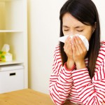 有效抗過敏怎麼吃? 挑選乳酸菌3大迷思