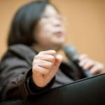 中國測試解禁臉書?「網軍」用6萬多筆留言灌爆小英臉書
