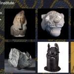 大英博物館以科技改變訊息傳遞的方式