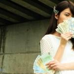 劉邦的人情存摺:你能讓別人欠你多少?